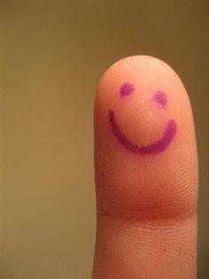 happy face♥ BLIJ :-) Ontdek spelenderwijs de taal van emoties. TIP's op www.LEKKER-in-je-VEL-spel.nl