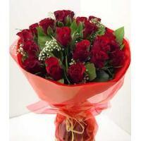 Send Flowers to Dubai - Videos
