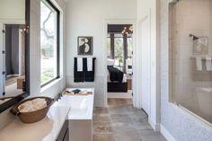 New Homes in Ventana: 70ft. lots - Home Builder in Bulverde TX