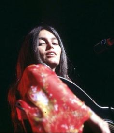 455 best emmylou harris images on pinterest beautiful