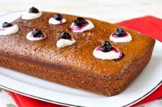 """Chec cu smântână """"Cenușăreasa"""" - o prăjitură mai gustoasă decât oricare alta! - Bucatarul Mai, Pancakes, French Toast, Breakfast, Food, Morning Coffee, Essen, Pancake, Meals"""