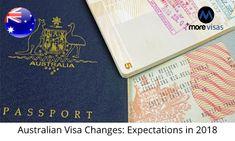 Australia Visa, News Articles, New Zealand