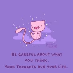 The place where I post stuff and things. Pokemon Artwork, Cute Pokemon Wallpaper, Pokemon Fan Art, Kawaii Wallpaper, Rayquaza Pokemon, Mega Pokemon, Inspirational Animal Quotes, Motivational Quotes, Pokemon Quotes