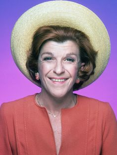 Actress Nancy Walker - Ida Morgenstern died of cancer at Famous Women, Famous People, Nancy Walker, Mary Tyler Moore, Thanks For The Memories, People Of Interest, Anna, Before Us, Classic Tv