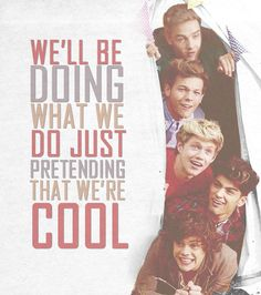 Live While Were Young- One Direction- Guys, its been exactly a year. One Whole year since the MV One Direction Live, One Direction Lyrics, One Direction Wallpaper, One Direction Pictures, 1d Quotes, Lyric Quotes, Funny Quotes, 1d Songs, While We're Young