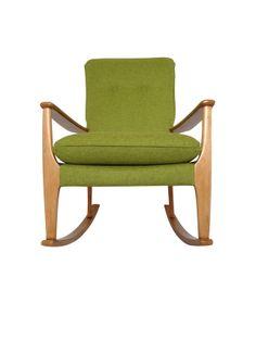 Vintage Retro Danish Style Teak Rocking Chair | Rocking Chairs | Pinterest  | Rocking Chairs, Teak Rocking Chair And Danish Style