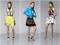 Frugal Fashion Obsessed