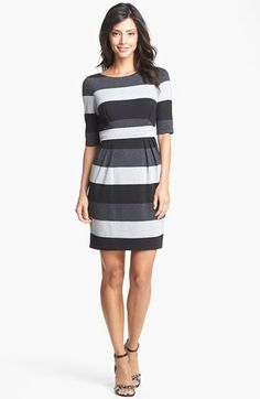 Nordstrom Fall Dresses 2014 at Nordstrom Promotion