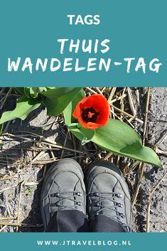 Deze Thuis Wandelen-Tag is een vragenlijst over wandelen en thuisblijven tijdens de coronacrisis. Heb jij deze vragenlijst al ingevuld? Aan het einde van deze blog heb ik een aantal links geplaatst van bloggers die deze Thuis Wandelen-Tag al hebben ingevuld. #thuiswandelentag #wandeltag #jtravel #jtravelblog #wandelen #coronacrisis #corona