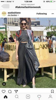 Churidar, Anarkali, Lehenga, Sarees, Saree Draping Styles, Saree Styles, Kurta Designs, Saree Blouse Designs, Indian Dresses