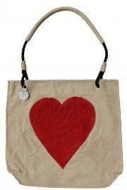 Ali Lamu Bag HEART