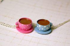 Teacup Necklaces by MonsterBrandCrafts on DeviantArt