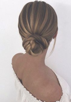 updo braided updo hairstyle,simple updo, swept back bridal hairstyle,updo hairstyles ,wedding hairstyles weddinghair hairstyles updo hairupstyle chignon braids simplebun 634866878701846130 Braided Hairstyles Updo, Chic Hairstyles, Braided Updo, Bride Hairstyles, Updo Hairstyle, Rope Braid, Gorgeous Hairstyles, School Hairstyles, Everyday Hairstyles