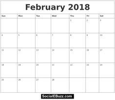 Download Cute Template For April  Calendar With Us Federal