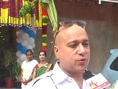 Happy Krishna jayanthi Let the playful krishna bring you a lot of joy and happiness. #kirankumar #lalithaajewellery See more About Kiran Kumar - http://bit.do/Kirankumar