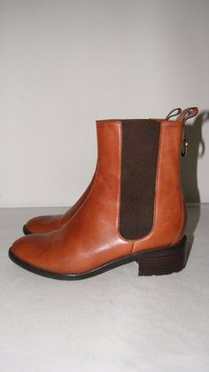US $29.99 Pre-owned in Clothing, Shoes & Accessories, Women's Shoes, Boots