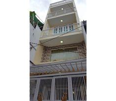 Nhà nguyên căn cho thuê, hẻm đường Hoàng Văn Thụ, Quận Tân Bình, DT 6x12m, 1 trệt, 2 lầu, giá 19 triệu http://chothuenhasaigon.net/vi/cho-thue/p/21238/nha-nguyen-can-cho-thue-hem-duong-hoang-van-thu-quan-tan-binh-dt-6x12m-1-tret-2-lau-gia-19-trieu