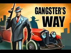 play https://online-unblocked-games.weebly.com/gangsters-way.html