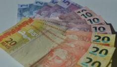 RS Notícias: Arrecadação do governo registra queda de 5,62% em ...