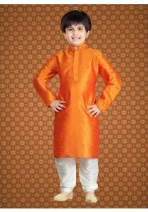 119d802cb Kids Sherwani Suit - Bollywood Boys Sherwani with Churidar Pajama | Kurta  Pajama with Nehru Jacket | Sherwani, Suits, Churidar
