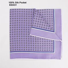 Manufacturer ODM Best Selling Casual Colorful Floral Mens 100% Silk Printed Pocket Squares, View mens silk pocket square, Handsome mens silk pocket square Product Details from Shengzhou Handsome Textiles Co., Ltd. on Alibaba.com