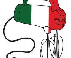 Op 27 oktober organiseren Italiëplein en Mixer Festival de laatste zwoele Italiaanse zomeravond van dit jaar, bij Bar Italia. En jij kunt 2 kaartjes winnen!