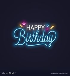 Looking for for ideas for happy birthday typography?Check out the post right here for very best happy birthday ideas.May the this special day bring you happy memories. Happy Birthday Wishes Bestfriend, Happy Birthday Typography, Happy Birthday Quotes For Friends, Happy Birthday For Him, Happy Birthday Wishes Cards, Happy Birthday Images, Happy Bday Pics, Happy Birthday Status, Happy Brithday