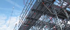 ADTO scaffolding planks have high durability with highly ranked load limit. It is another stable working platform high in the air above the ground level. Make your purchase at ADTOMall now.