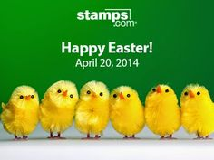 Buy Postage Stamps, Buy Stamps, Online Postage, Happy Easter, Prints, Happy Easter Day