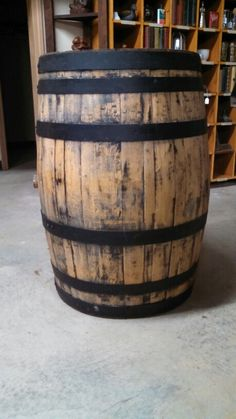 O-kay, here we go...first come first serve, huge 3' tall oak whiskey barrel in excellent condition! $249.95 card $224.95 cash! Call now to reserve it...we only have ONE!!! 501-548-7764