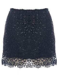 #Rickety Rack             #Skirt                    #Venetian #Glitter #Skirt #Women's #Bottoms #RicketyRack.com                  Venetian Glitter Skirt | Women's Bottoms | RicketyRack.com                                              http://www.seapai.com/product.aspx?PID=1069168