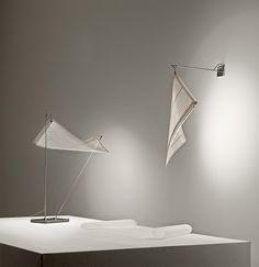 dew_drops_wall_lamp_ingo_maurer_2b.jpg
