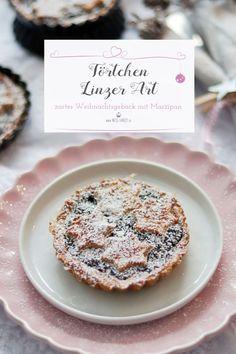 Die 308 Besten Bilder Von Kuchen Rezepte In 2019 Allrecipes Pies