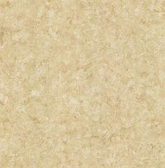 258 Best Marble Texture Images In 2019 Granite Tiles