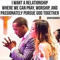 New Quotes Relationship Trust God Ideas Quotes About God, New Quotes, Faith Quotes, Bible Quotes, Inspirational Quotes, Godly Quotes, Motivational, Funny Quotes, Godly Dating