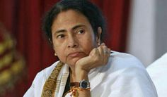 """CM Mamata Banerjee Made to Wait on Air for Landing - TMC Accuses of Murder Plot   An IndiGo flight from Patna in which Mamata Banerjee was returning to Kolkata last evening made an emergency landing after the pilot complained of fuel shortage airport officials said.  Soon after the landing Trinamul alleged a conspiracy to murder the chief minister.  Minister Firhad Hakim who was in the flight with Mamata said: """"As the plane neared Calcutta there was a delay and it was announced that the ATC…"""