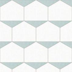 Carreaux Ciment | Hexagonaux | MOSAIC del SUR