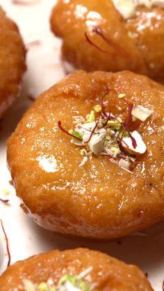 Jamun Recipe, Burfi Recipe, Chaat Recipe, Pakora Recipes, Paratha Recipes, Indian Dessert Recipes, Indian Sweets, Tandoori Masala, Diwali Food