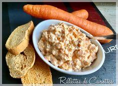 Diet Recipes, Vegan Recipes, Love Food, Entrees, Tapas, Food And Drink, Appetizers, Blog, Vegetarian