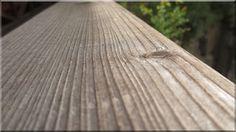 Loft falburkoló deszkák Loft Design, Industrial Loft, Do It Yourself Projects, Wood, Diy, Industrial Loft Apartment, Woodwind Instrument, Bricolage, Timber Wood