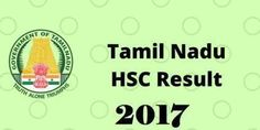 know SSLC Result 2017 Tamilnadu online. Check TN SSLC result 2017 and all Tamilnadu board information at official portal tnresults. Indian Government, Government Jobs, Railway Jobs, Bank Jobs, Counseling, Tech, Cards, Maps, Therapy