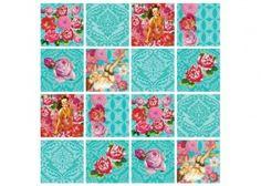 a6815413d adesivos para azulejos Bebel Franco para Stickeria