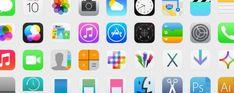 5 obrovských trendů vnavrhování ikon aplikací   https://detepe.sk/5-obrovskych-trendu-v-navrhovani-ikon-aplikaci