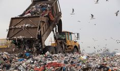 EU puts recycling on the agenda at Paris climate talks Save The Planet, Our Planet, Paris Climate, How To Influence People, Waste Disposal, Garbage Truck, European Countries, Environmental Issues, Sustainability