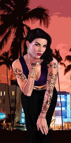 Grand Theft Auto 7, Audi R8 V10, Rockstar Games Gta, Gta Vi, San Andreas Gta, Sarada Uchiha, Hinata Hyuga, Gaming Wallpapers, Dope Wallpapers