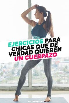 Tips To Help You With Your Fitness. Lots of people dream about having a healthier, better-looking body through physical fitness. Fitness Planner, Fitness Goals, Health Fitness, Modelos Fitness, Fit Motivation, Workout Challenge, Excercise, Gym Workouts, Fitness Inspiration