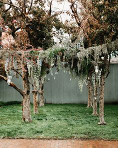 Urban Fairytale Wedding in Denver: Ellen + Bruce Ceremony Arch, Wedding Ceremony, Wedding Venues, Wedding Types, Fairytale Weddings, Plan My Wedding, Green Wedding Shoes, Ceremony Decorations, Event Decor