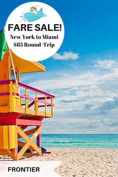 cheap flights to miami memorial day weekend