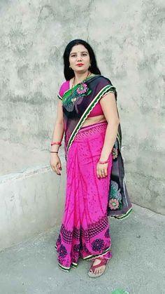Video by Vigo Beautiful Girl In India, Most Beautiful Indian Actress, Indian Wife, Indian Girls, Indian Blouse, Indian Sarees, Beauty Full Girl, Beauty Women, Long Indian Hair
