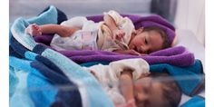 Amy es una partera de MSF que acaba de regresar de una misión en el Hospital de Mujeres de Peshawar, en #Pakistán. Puesto que este país tiene la tasa de mortalidad infantil y materna más alta del mundo, ella apoyó en la creación de un nuevo programa de alcance comunitario para asegurar el acceso a atención materno infantil de calidad para la población que más lo necesita.